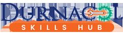 Durnacol Logo